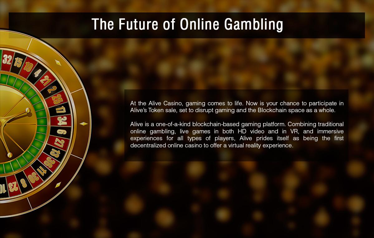 в онлайн мире казино обзоры