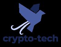 Вся информация о криптовалютных проектах
